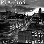 City Lights by Playboi