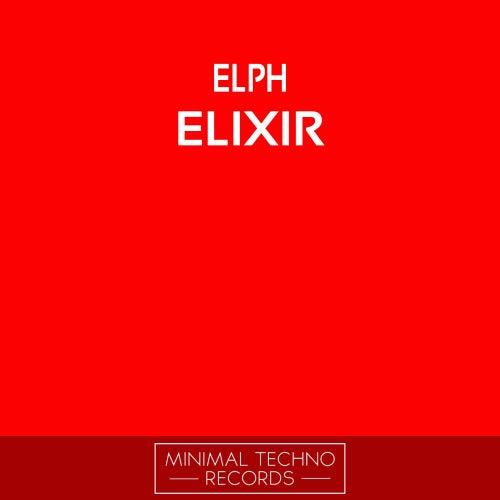 Elixir by Elph