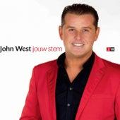 Jouw Stem by John West