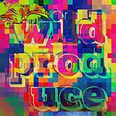 Wild Produce by dRes