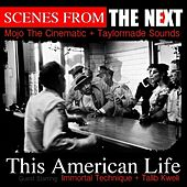 This American Life (feat. Talib Kweli and Immortal Technique) - Single by Next