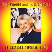 El Rey del Timbal (En Vivo) von Tito Puente