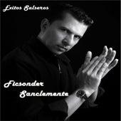 Éxitos Salseros by Various Artists