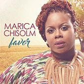 Favor by Marica Chisolm
