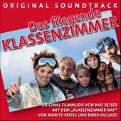 Das fliegende Klassenzimmer (Original Motion Picture Soundtrack) by Various Artists