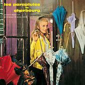 Les Parapluies De Cherbourg by Various Artists