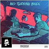 No Turning Back by Protostar