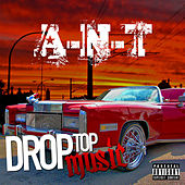 Drop Top Music by Ant (comedy)