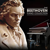 The Beethoven Piano Collection by Various Artists