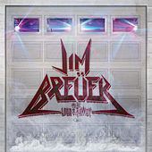 Songs from the Garage by Jim Breuer and the Loud & Roudy