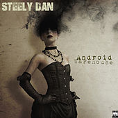 Android Warehouse von Steely Dan