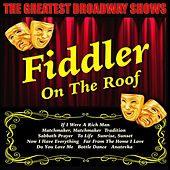 Fiddler On The Roof (From