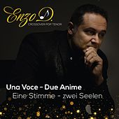 Una Voce - Due Anime by Enzo D'Eugenio