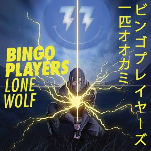Lone Wolf by Bingo Players