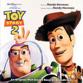 Toy Story 2 by