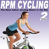 Rpm Cycling Vol. 2 (Spinning the Best Music in the Mix) by Various Artists