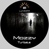 Turbate by Mozzy