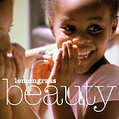 Beauty by Lemongrass