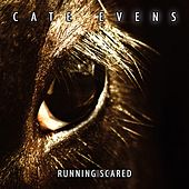 Running Scared (Single Version) by Cate Evens