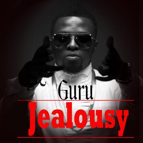 Jealousy by Guru