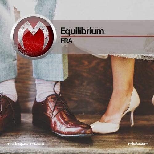 Era by Equilibrium