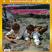 The Adventures of Tom Sawyer (Original TV Show Soundtrack) [Remastered HD 2009] by Vladimir Cosma