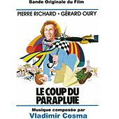 Umbrella Coup (Gérard Oury's Original Motion Picture Soundtrack) by Vladimir Cosma