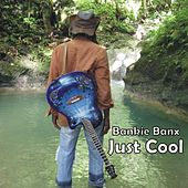 Just Cool by Bankie Banx