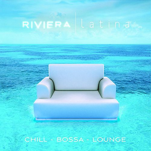 Latina by Riviera
