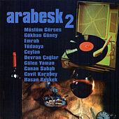 Arabesk, No. 2 by Various Artists