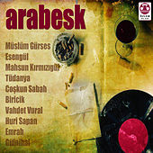Arabesk, No. 1 by Various Artists