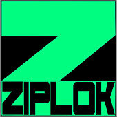 Ur a Hata - Single by Ziplok