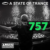 A State Of Trance Episode 757 by