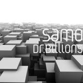 Dr.Billions by Samo