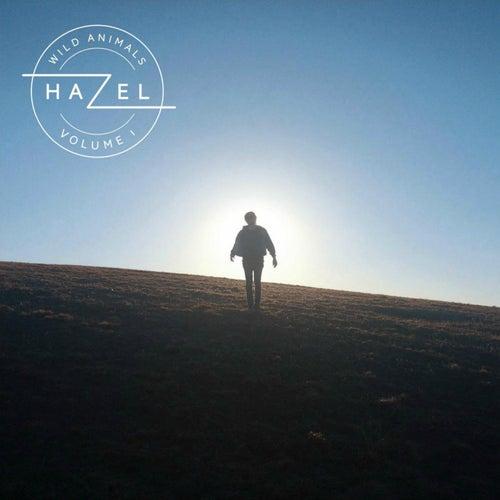 Volume I: Wild Animals by Hazel