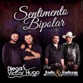 Sentimento Bipolar by Diego & Victor Hugo