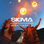 Nightingale by Sigma