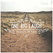 One Big Laugh by Pang