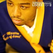 Locke High 2 by Terrace Martin