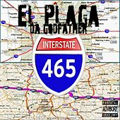 465 by La Plaga