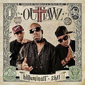 Killuminati 2K11 by Outlawz