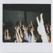 HiiiPoWeR by Kendrick Lamar