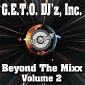 Beyond The Mixx (Volume 2) by Various Artists