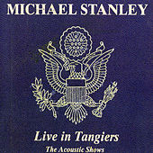 Live in Tangiers by Michael Stanley