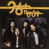Night Shift (Remastered) by Foghat