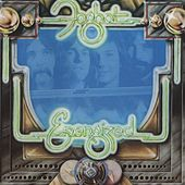 Energized (Remastered) by Foghat
