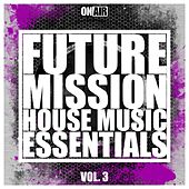 Future Mission, Vol. 3 by Various Artists