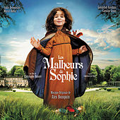 Les malheurs de Sophie (Bande originale du film) by Various Artists