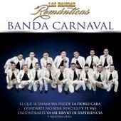 Las Bandas Románticas by Banda Carnaval
