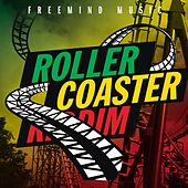 Rollercoaster Riddim by Various Artists